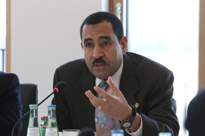 Dr. Abdulmawgoud Dardery