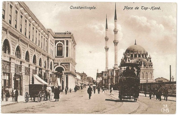 constantinople-tophane-1900