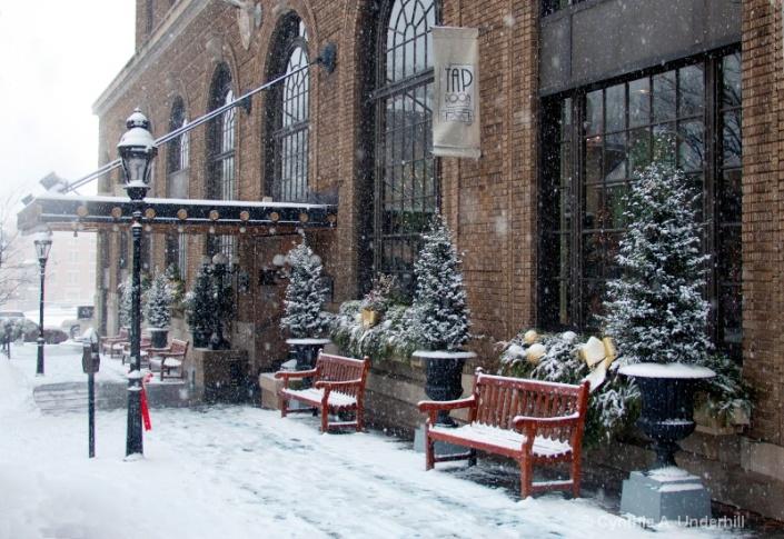 1301070645581img_1382_hotel_bethlehem_snow