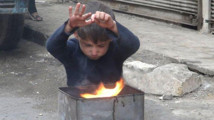 syrian-children-cold-4