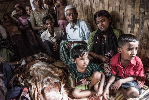 130829-myanmar-gold-01.photoblog600