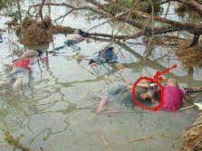 arakan_nehir burma myanmar bangladesh refugee flee