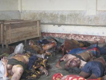 rohingya massacre16 (37)