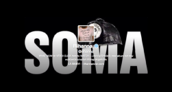 Soma rihanna twitter cover photo