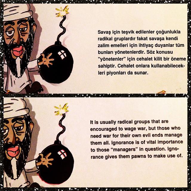 islam #peace #religion #tweegram #text #writing #message